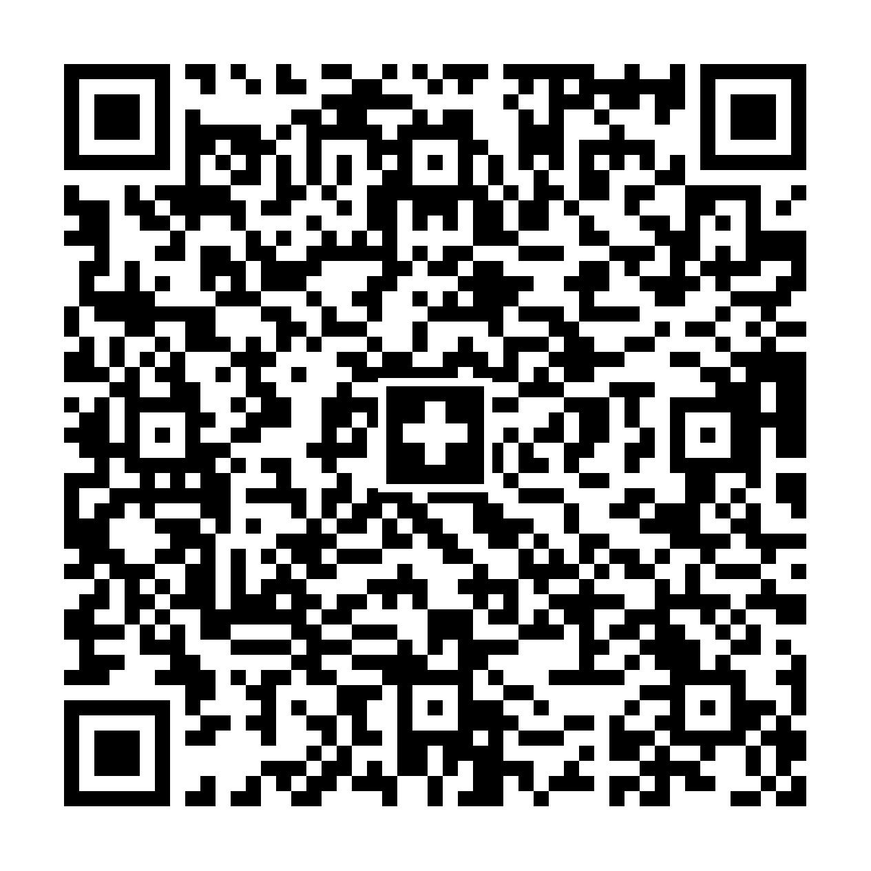 QR-Code Spende